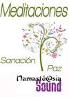 logo_meditaciones_syp_asiasuperpeq