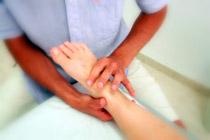 consultas-osteopatia