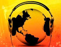 radios-online_peq