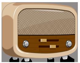 icono_radio