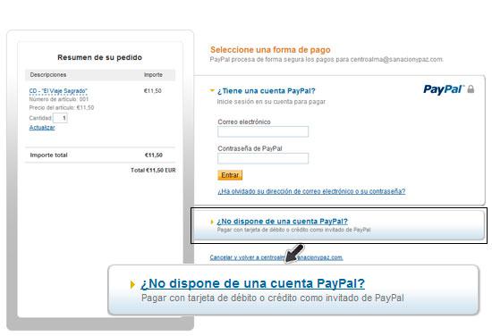 paypal_pagos_sin_alta