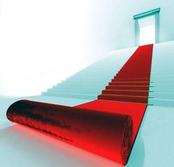 foto-alfombra-roja