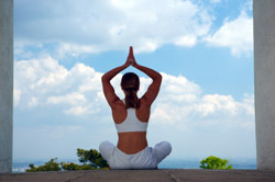 yoga-nubes-web