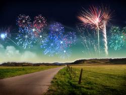 ano-nuevo-2012