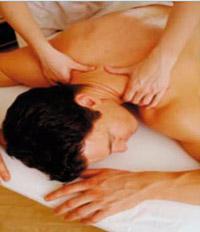 masaje-chico
