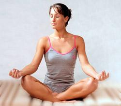 salud-relax-meditacion-yoga