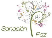 Logo_SyP-peq