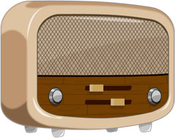 radio_syp