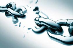 cadenas-rotas-ok