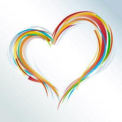 corazon-colores
