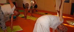 yoga2-peq