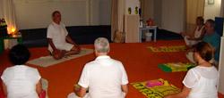 yoga5-peq