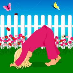 yoga-ninos-dibujo