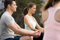 grupo-meditando