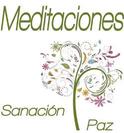 Logo_SyP_Meditacionespeq