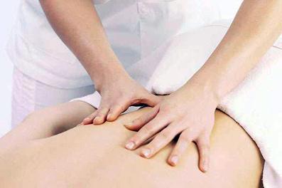 listas-videos-masajes-espalda