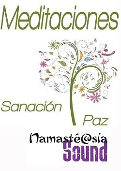 logo_meditaciones_syp_asiapeq
