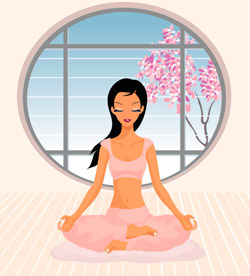 Yoga_Girl-peq