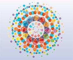 esferas-colores-peq