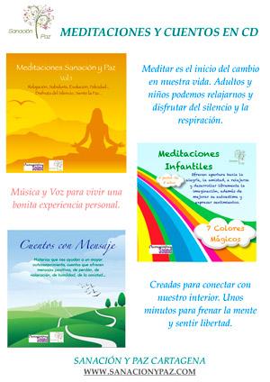 CARTEL-meditaciones-cd