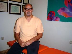 alfonso-entrevista