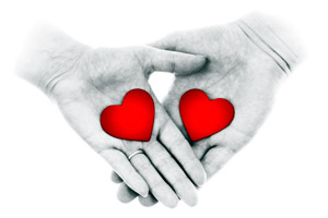 hands-with-heartspeq