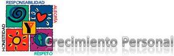 Presentaci_n1peq