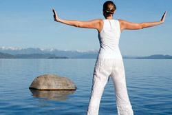 yoga-lago-piedra