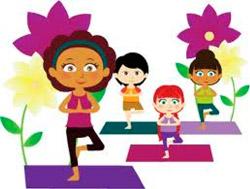 yoga-ninos-nueva