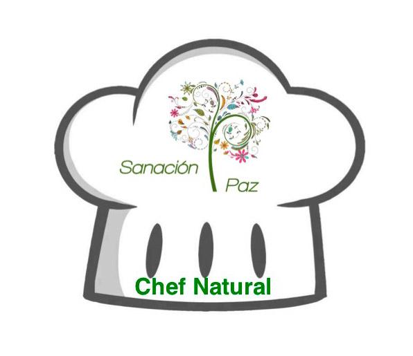 chef-natural-grafico