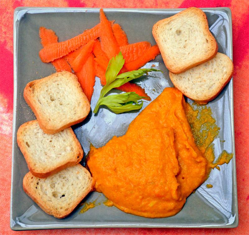 pate-zanahorias-curry