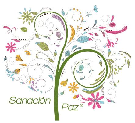 sanacion_paz_01