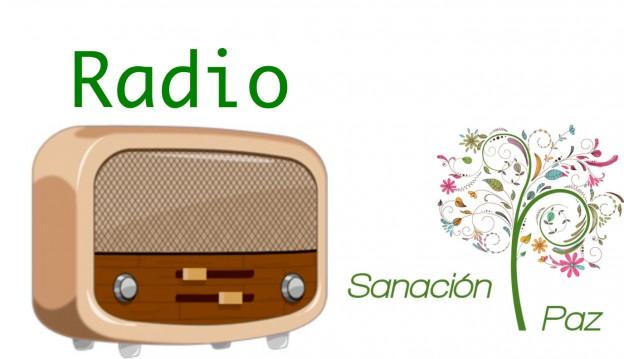 tarjeta-radio