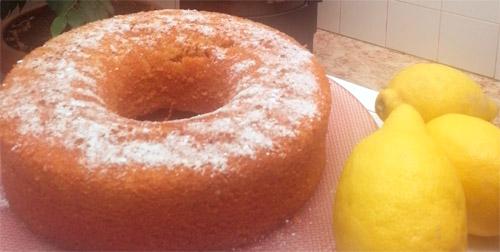 bizcocho-limon