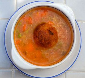 salsa-para-albondigas