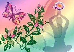 yoga-taller-marzo
