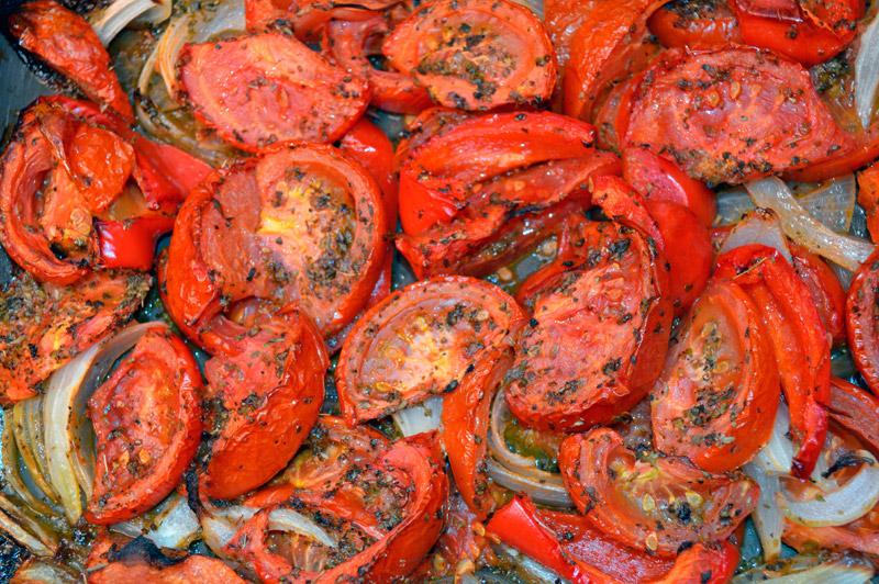 asado-verduras-2