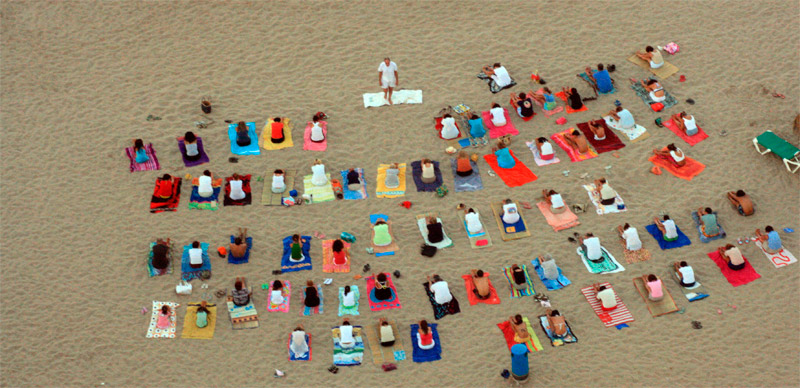 yoga-playa-web