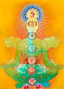 yoga-y-chacras