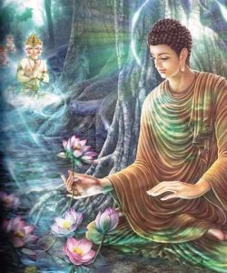buda-loto-sagradowonalixia