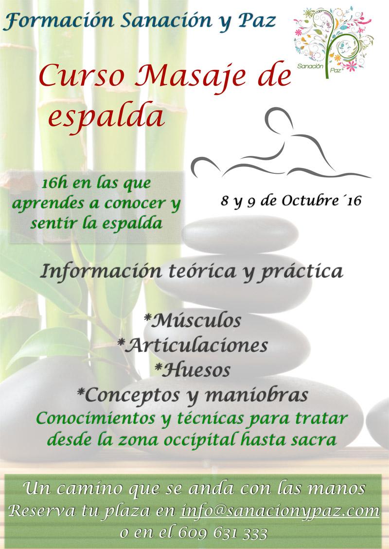 cartel-curso-masaje-espalda-octubre16