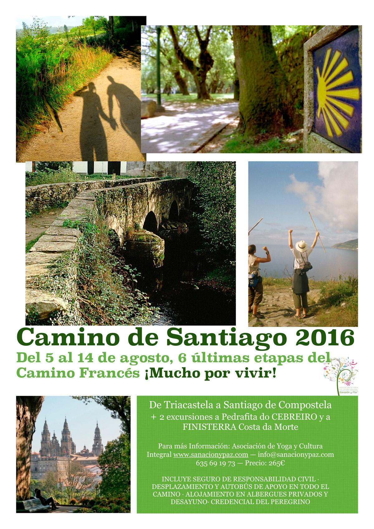 nuevo-cartel-camino-santiago