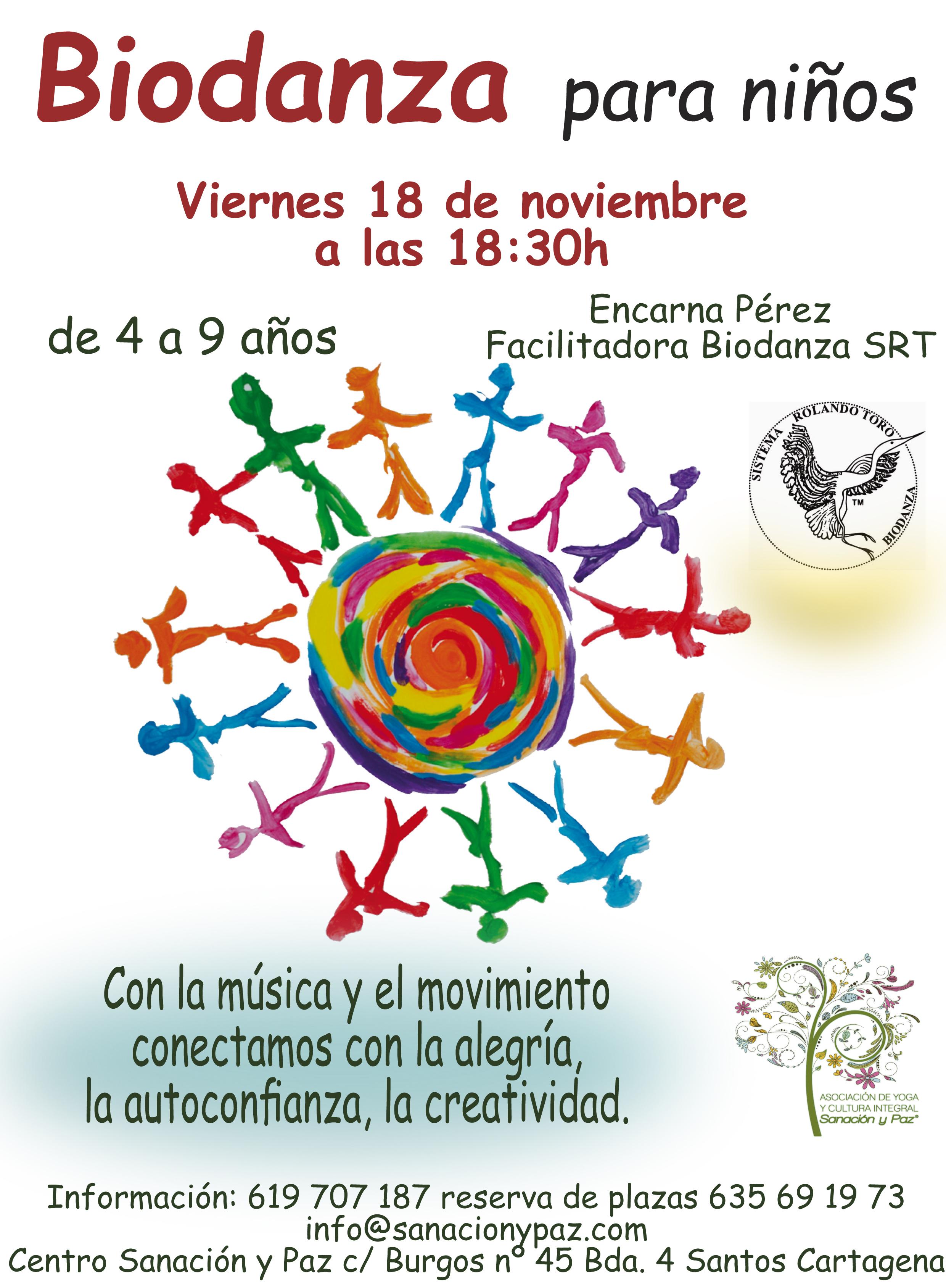 taller de biodanza niños ronda.pdf