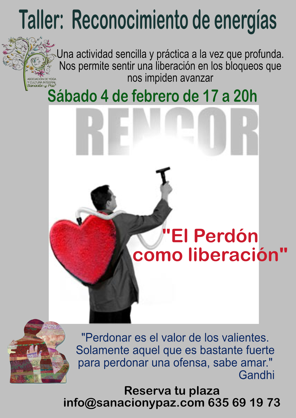 taller-energias-el-perdon