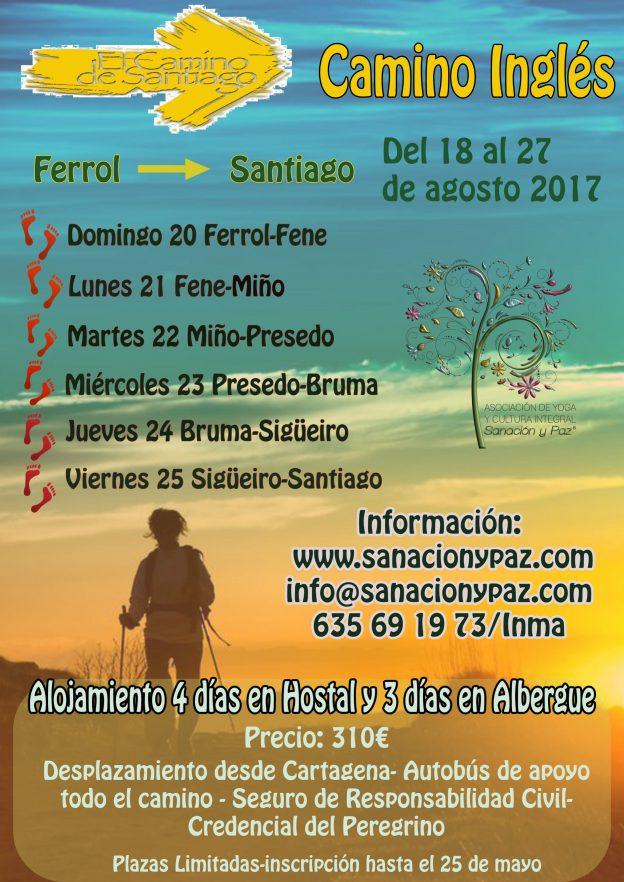 cartel camino de santiago 2017 .pdf