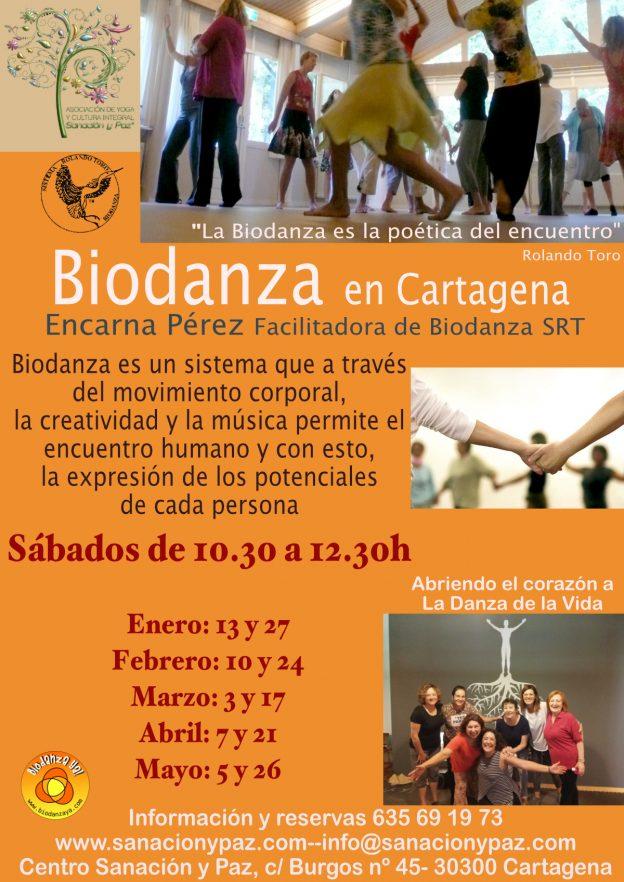biodanza2018