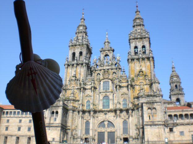 etapa-14-catedral-de-santiago-de-compostela copia